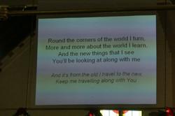 2016_12-04_Baptism-[PaisleyASHMAN]17