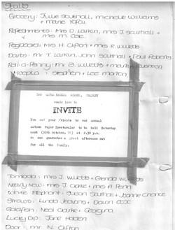 P018b_Cradley-Gala-[1976_07-23]