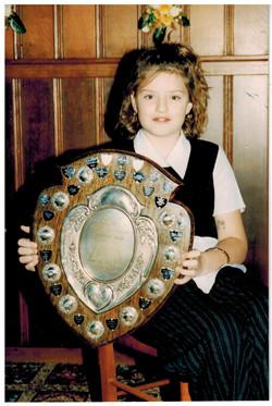 I151_Scripture-Shield-winners-1995