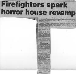 K008_PRESS_Firefighters[Feb-2002]