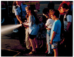 I205_Howen_fire-Station_1996