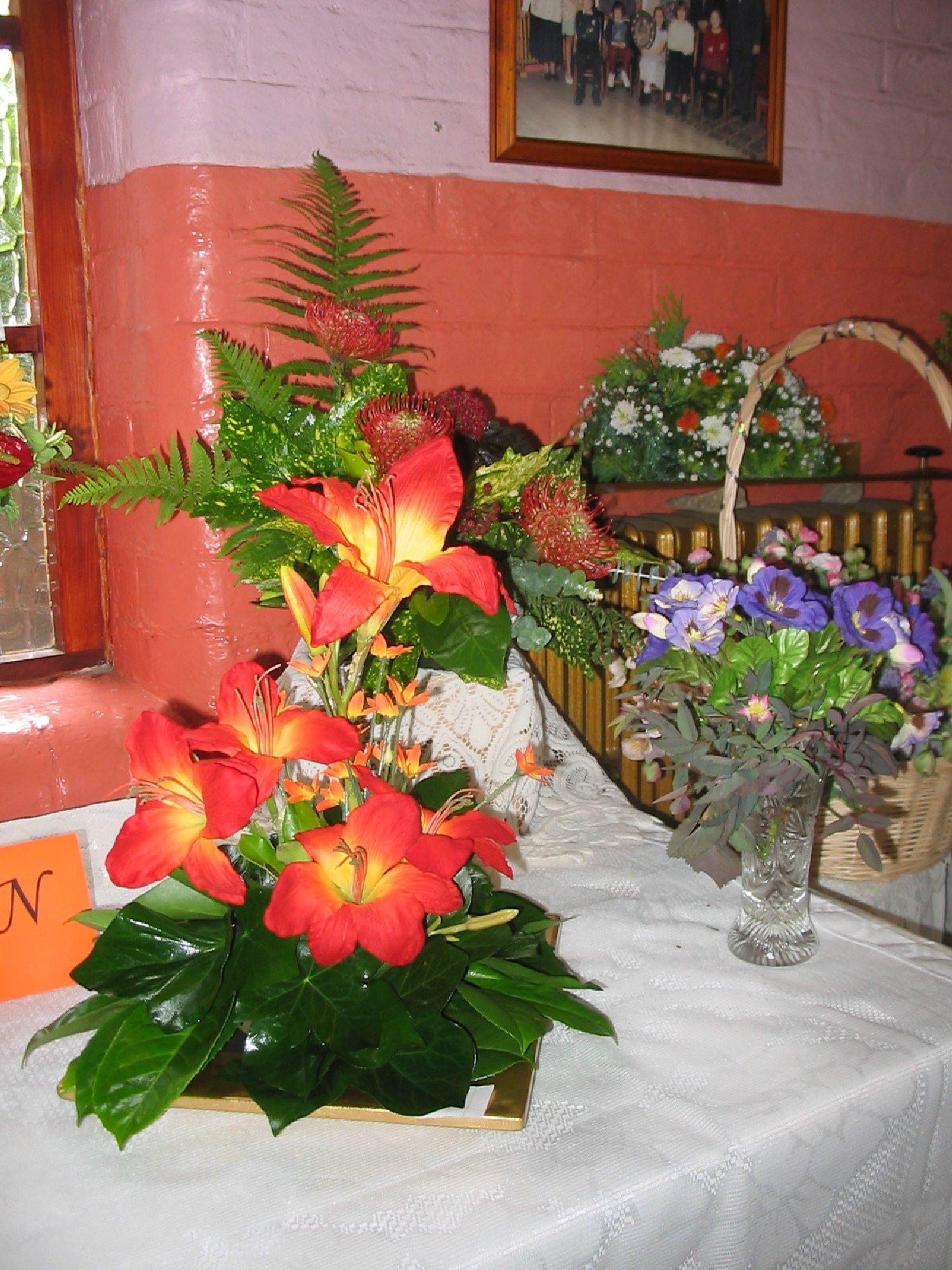 2006_06-24_Flower Festival 20