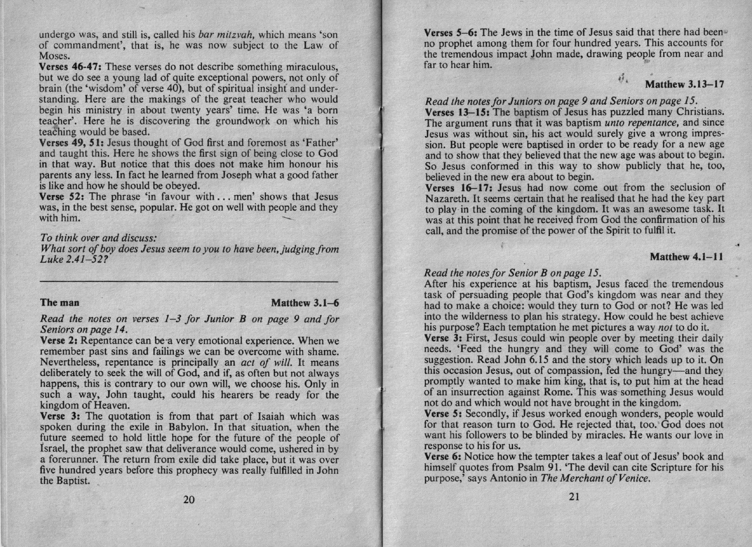 P225l_Booklet_[Scripture-Exam]-1981
