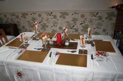 2010_12-15_Christmas 8
