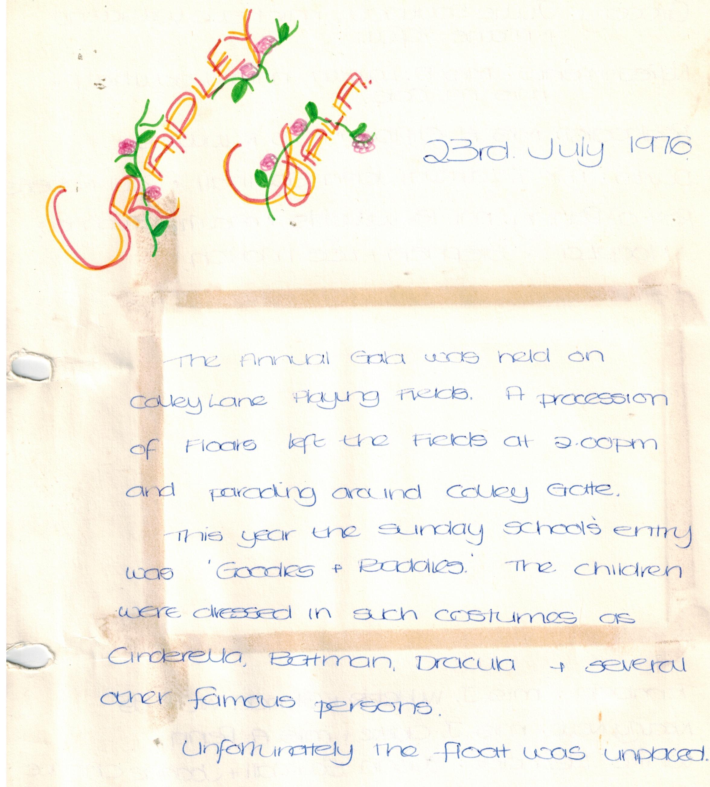 P018a_Cradley-Gala-[1976_07-23]