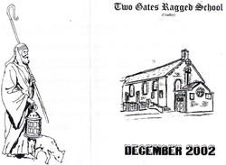 K066a_Newsletter_16a_[Nov-Dec-2002]
