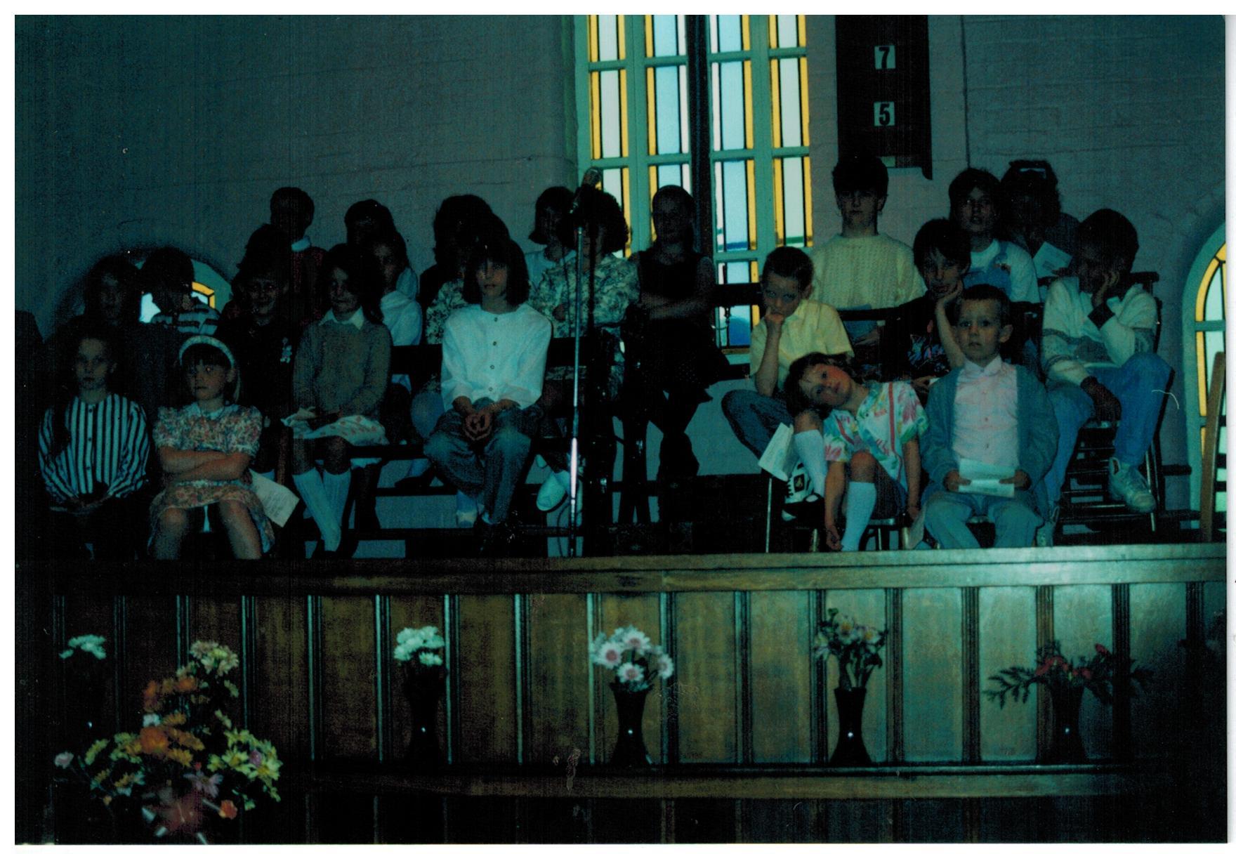 F364_Anniversary[1991]