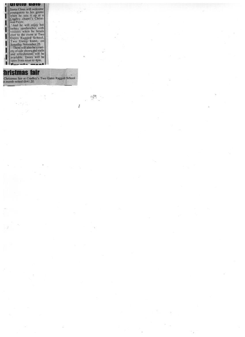 I073_Press-Xmas-1995