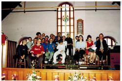 K110_Anniversary[2003]