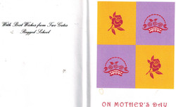 K111_Mothers-Day[2003]