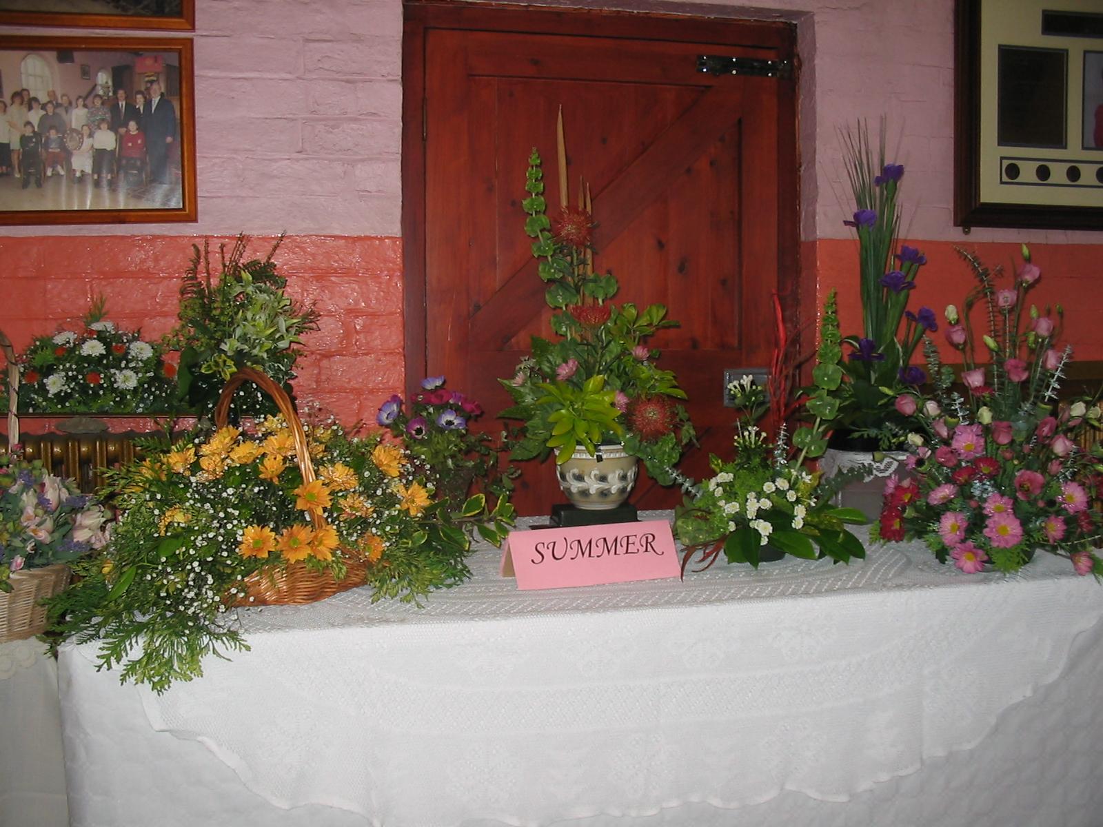 2006_06-24_Flower Festival 17