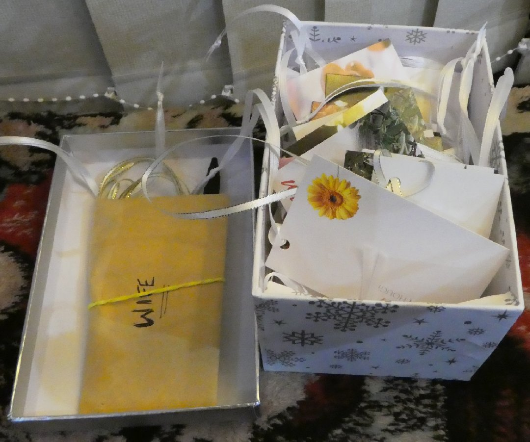 2016_12-04_Gift Day5