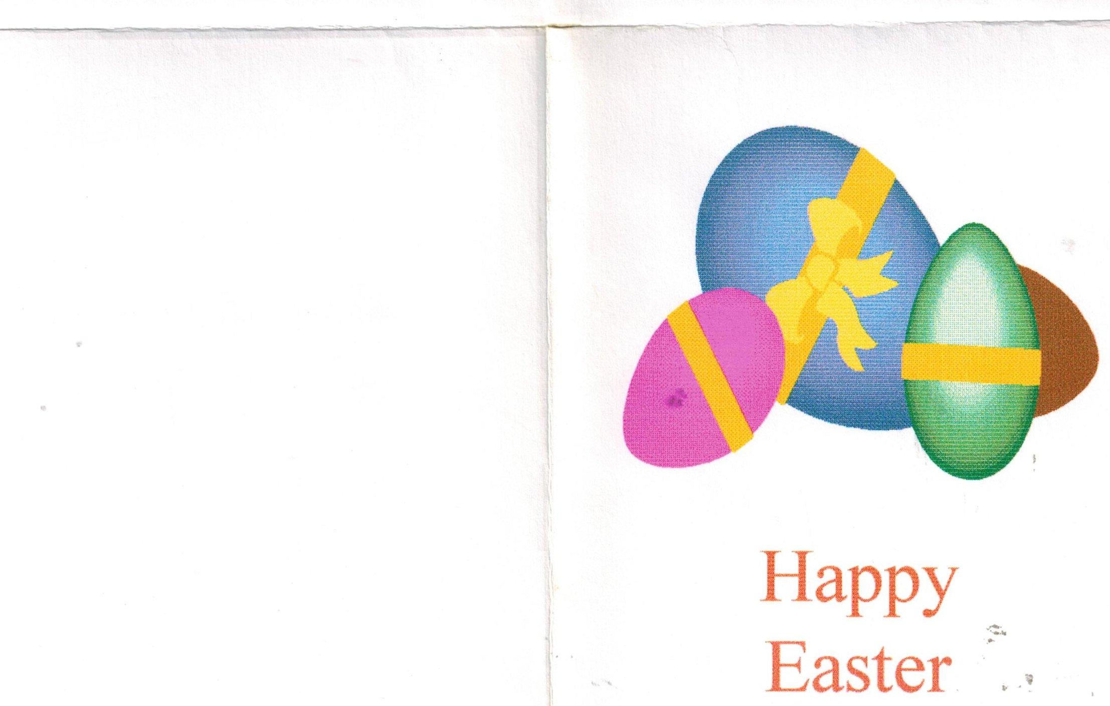 N026a_Easter-1998