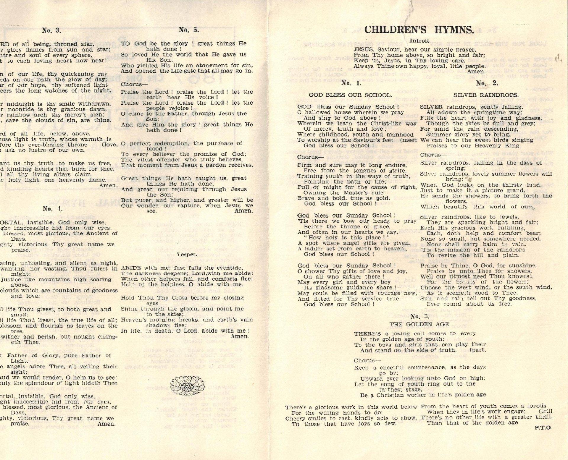 O008c_TGRS_100yrs_Anniversary_1967_06-04[Recital]