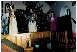 I268_Nativity-1996