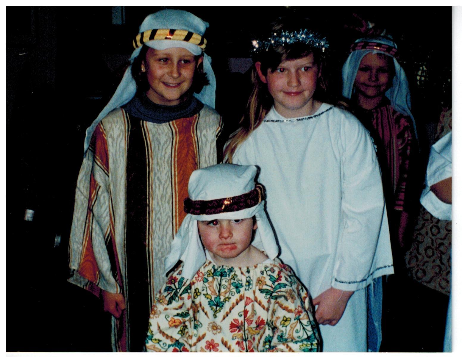 I013_Nativity_Play-1994