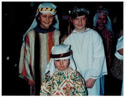 I013_Nativity_Play-1994