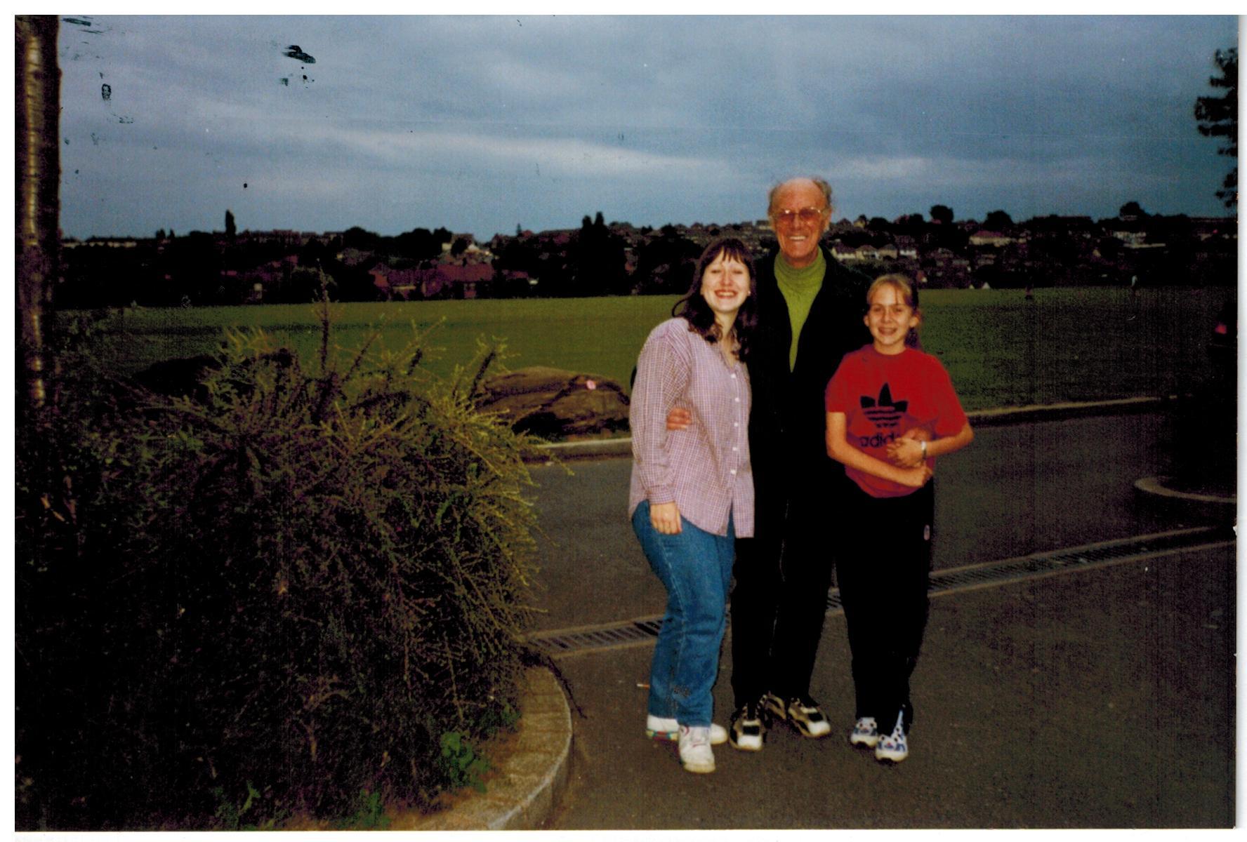 N114_Rounders_Homer-Hill_[15-07-1998]