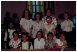 E090 Anniversary June-1993