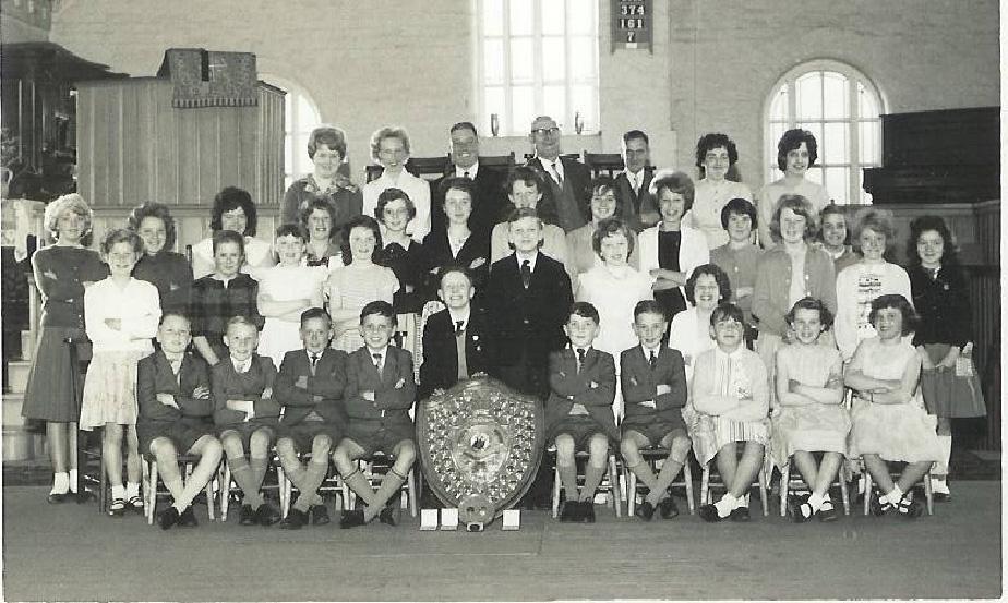 X012_Woodhouse_Challenge_winners[1957]