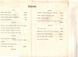 O011b_Bournville-Male-Choir[1967_06-24]