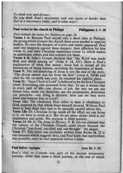 P050u_Paul[Man-of-faith-and-courage]Sctpt-Exam-[1978]