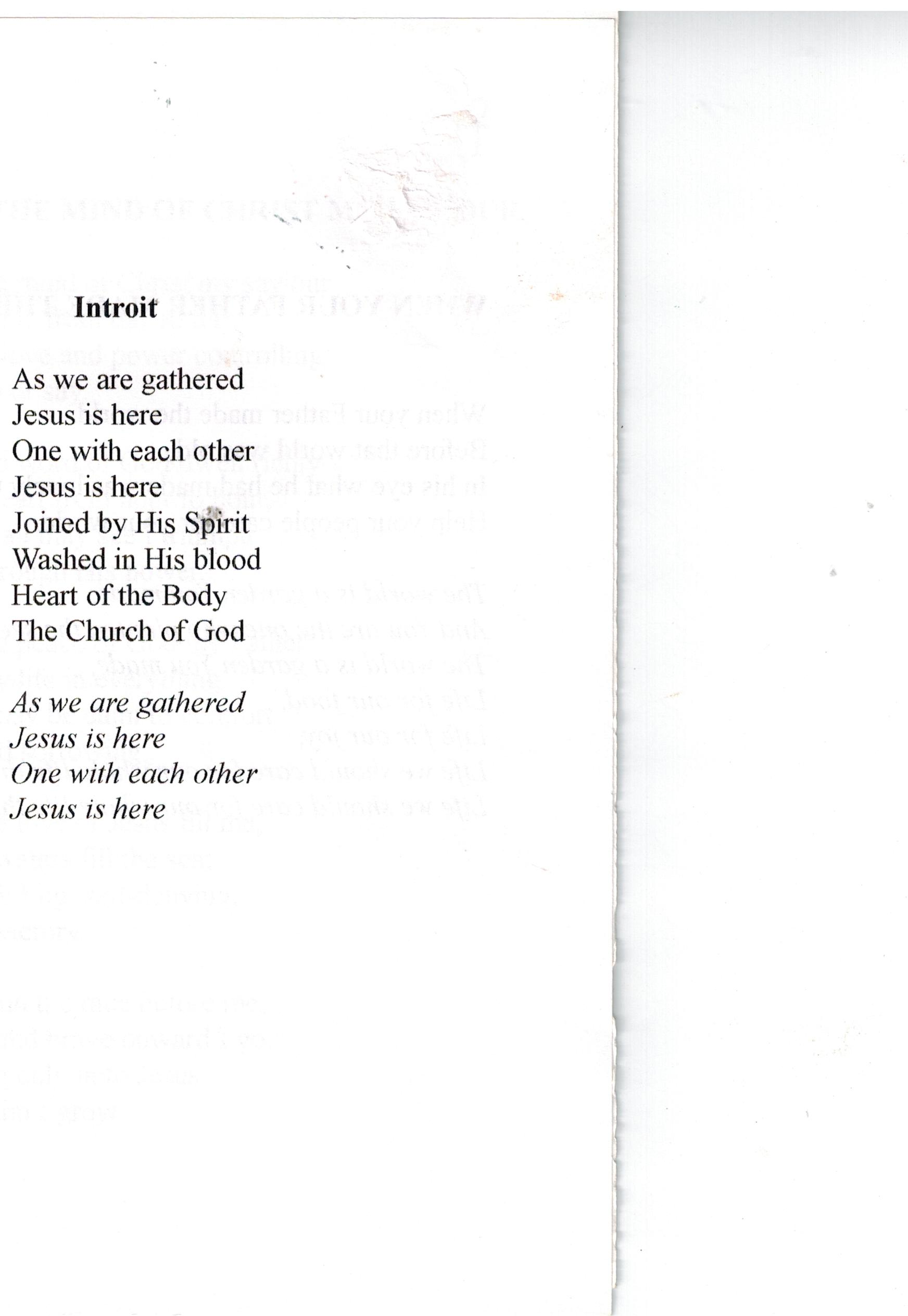 J023_Anniversary[2001]