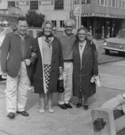 1967 [Scotland2_2ndLft-Annie_Rgt-Trif