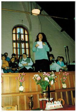 H155_Anniversary-2000