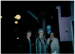 K051_Memory-Evening[2002]