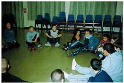 K014_Xmas-Party[Jan-2003]