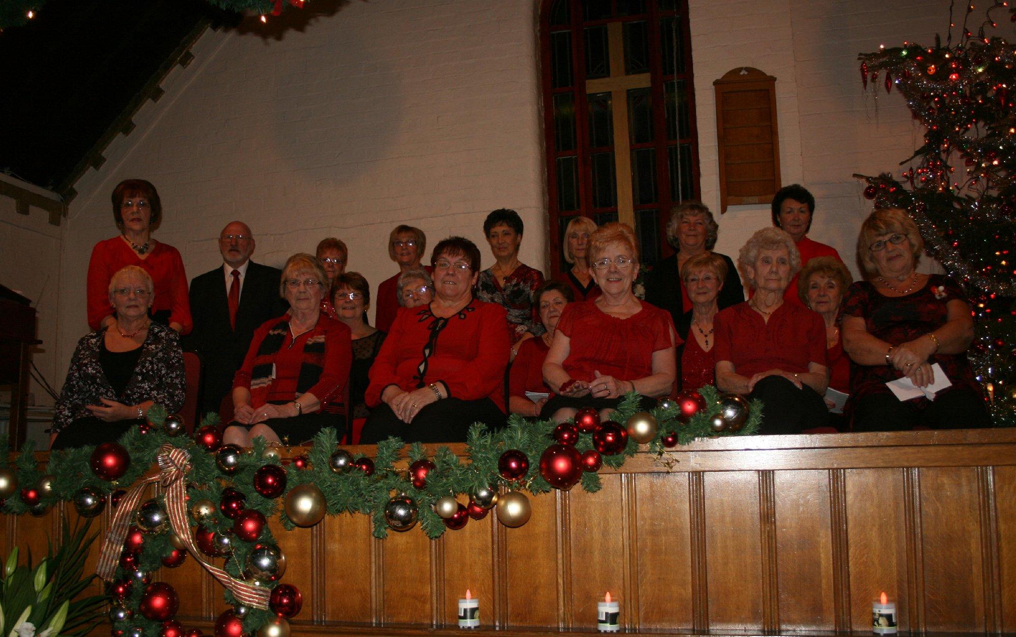 2012_12-16_Nativity 08