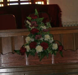 2012_09-02_Harvest_Archway Flowers