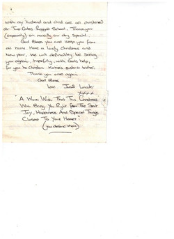 M078b_Letter_Mrs-J-Lancaster-[15-12-1990]