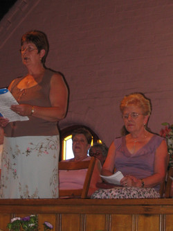 2012_09-04_Harvest [Two Gates Ladies] 14