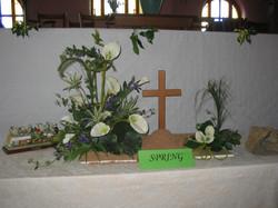 2006_06-24_Flower Festival 13