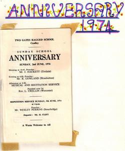 O159a_Anniversary_[1974_065-02]