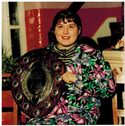 I147_Scripture-Shield-winners-1995