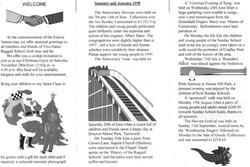 N144b_Newsletter_8_[Xmas-1998]