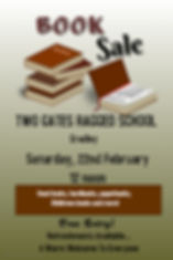 Book sale - Made with PosterMyWall.jpg