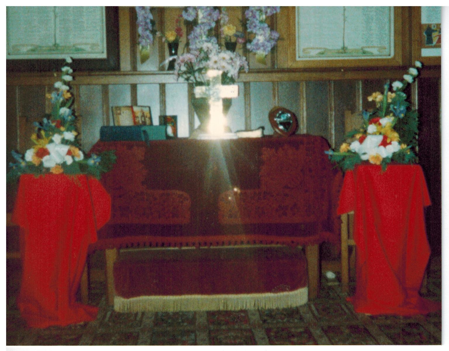 G019_Anniversary[1992]
