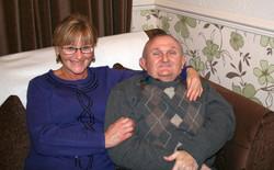 2010_12-15_Christmas_Pat&Mick1
