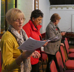 2016_11-09_Ladies Choir Rehearsal4