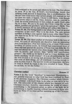P050zf_Paul[Man-of-faith-and-courage]Sctpt-Exam-[1978]