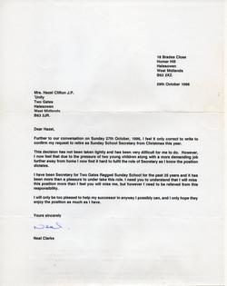 B080 Letter [Clarke]