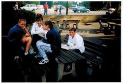 I235_Drayton-Manor_1996