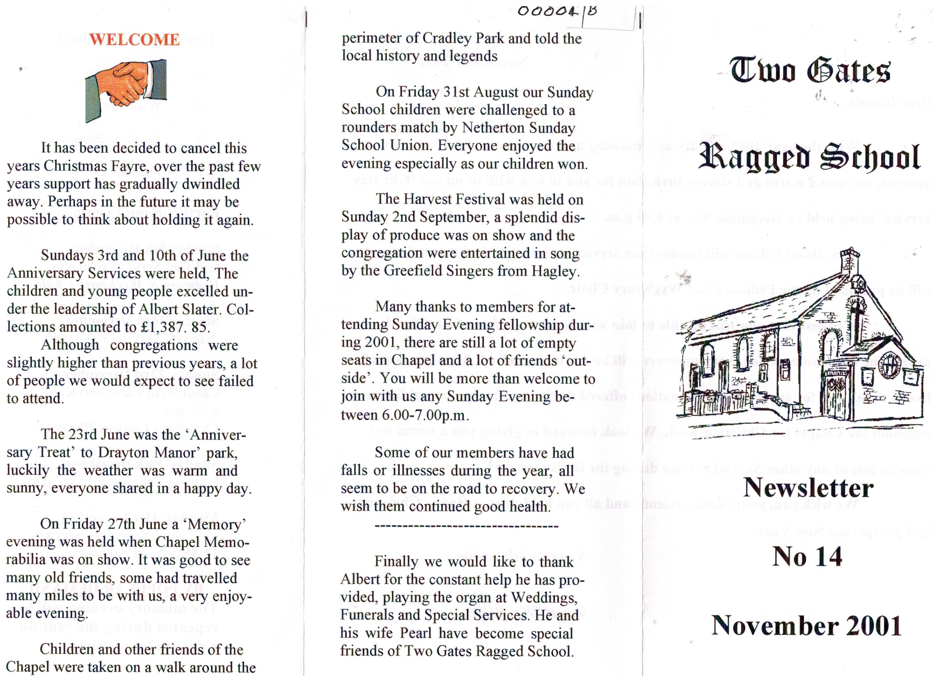 J015a_Newsletter_14-[Nov_2001]