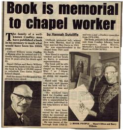 B115 Press [Book Memorial]May1997