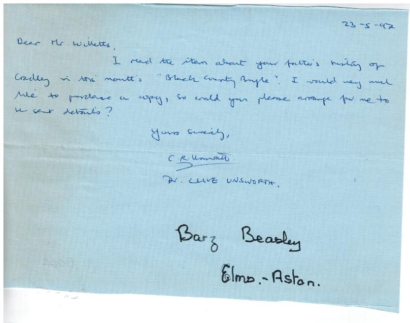 B065 Letter [Beasley_Aston]
