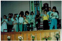 F362_Anniversary[1991]